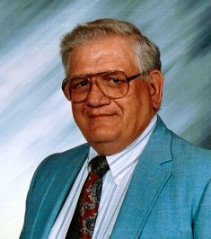 H Nelson Freeman (2)